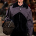 "Kopenhagen Fur - CPHFW A/W13 • <a style=""font-size:0.8em;"" href=""http://www.flickr.com/photos/11373708@N06/8431209907/"" target=""_blank"">View on Flickr</a>"