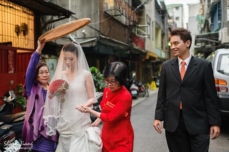 婚攝,頂鮮101,婚攝鯊魚,婚禮紀錄,婚禮攝影,2012.12.23.blog-0072