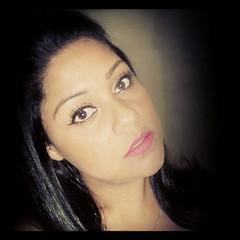 Boa noite... ouvindo um modo de leve #mandinhafro #pecadodeamor #eduardocosta #amor #msica #sertanejo #fatimaleao (Mandinhafro) Tags: amor msica sertanejo eduardocosta mandinhafro pecadodeamor ouvindojuntos fatimaleao