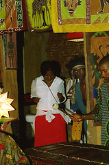 Mama Africa Cultural Music and Dance Long Street Cape Town Capital of South Africa May 1998 009 (photographer695) Tags: mama africa cultural music dance long street cape town capital south may 1998