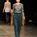 "RIIS - CPHFW A/W13 • <a style=""font-size:0.8em;"" href=""http://www.flickr.com/photos/11373708@N06/8445717728/"" target=""_blank"">View on Flickr</a>"
