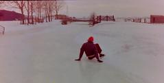 dutch winter (12) (bertknot) Tags: winter dutchwinter dewinter winterinholland denbommel winterinthenetherlands hollandsewinter denbommelandsurrounds winterinnederlanddutchwinter