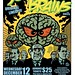 Soul Brains