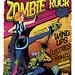 Mod Club's Zombie Rock