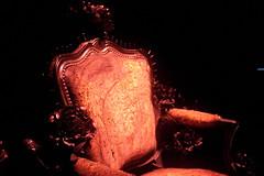 "Cenrio - ""Entre Nebulosas e Girassis"" (AlessandroAued) Tags: brazil minasgerais brasil de teatro grupo belohorizonte cenrio aued companhiadeteatroadulto"