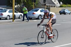 Coast to Coast 2013 034 (KiwiMunted) Tags: christchurch cycling saturday competitor coasttocoast broughamst 2013