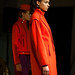 "Stine Goya - CPHFW A/W13 • <a style=""font-size:0.8em;"" href=""http://www.flickr.com/photos/11373708@N06/8459338202/"" target=""_blank"">View on Flickr</a>"