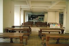 Sophia University (keiichi.yasu) Tags: japan tokyo university sigma yotsuya sophia dp2s