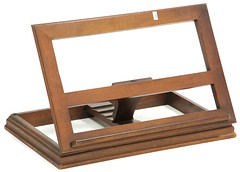 30. Drexel Adjustable Book Stand