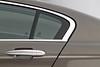 Qoros 3 Sedan - detail - C-pillar (bigblogg) Tags: sedan qoros3 qorosgq3 geneva2013