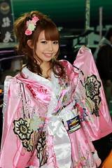 2013 (igx6) Tags: japan  fukuoka companion    portlate  2013