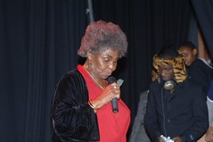 DSC_3314 Miss Southern Africa UK Beauty Pageant Contest Dorothy Masuka South African Singer at the Stratford Town Hall London Nov 2008 (photographer695) Tags: miss southern africa uk beauty pageant contest dorothy masuka south african singer stratford town hall london nov 2008