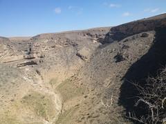 Taiq sinkhole (John Steedman) Tags: oman sinkhole  sultanateofoman dhofar    taiq    taiqsinkhole