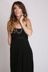 644426_385451418190390_1224478806_n (rebekahamarine) Tags: black fashion germany model marine dress rebekah amputee