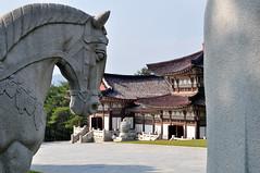 DSC_0749 (yackshack) Tags: travel nikon asia asien north korea explore corea dprk coreadelnorte nordkorea d5000 coredunord coreadelnord   dvrk