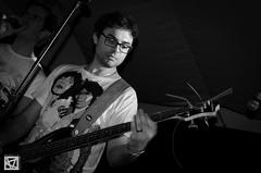Strana Faccenda 2.0 - Live-56 (marcellomasiero) Tags: rock concert live guys 20 strana faccenda