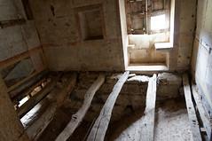 Mosteiro de Tibes (RPMarques) Tags: sony braga slt mosteiro a55 tibaes minoltaamount
