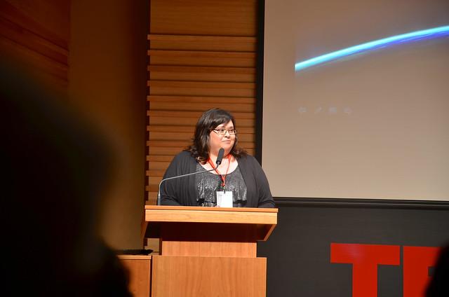 TEDxUSF 053