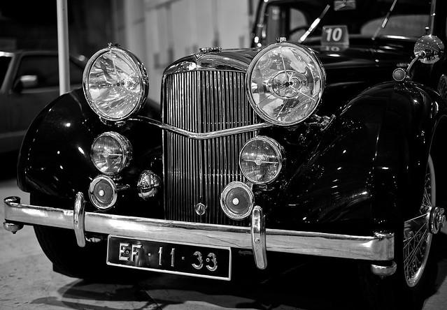 blackandwhite bw black portugal car blackwhite lisboa coche carros automobiles alvis britishcars autoglamma worldcars blackandwhiteonly carrosemportugal