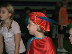 2007 6 dec. 037