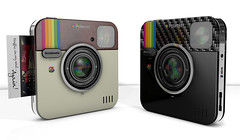 polaroid instagram iphoneiphoneographyinstagramartdesign socialmatic