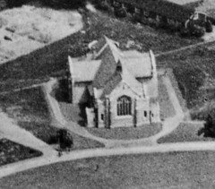 Highfield Chapel