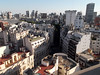 Buenos Aires (Tha Queiroz) Tags: top20flickrskylines