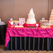 "9th Annual Bridal Show & Menu Tasting<br /><span style=""font-size:0.8em;"">Sunday, February 24th, 2013. All photos by Melissa Pepin (<a href=""http://www.melissapepin.com"" rel=""nofollow"">www.melissapepin.com</a>)</span> • <a style=""font-size:0.8em;"" href=""http://www.flickr.com/photos/40929849@N08/8537137638/"" target=""_blank"">View on Flickr</a>"
