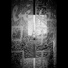 b|I|ke (Zed The Dragon) Tags: city morning light sunset sky paris reflection building water seine skyline night skyscraper reflections french landscape lights iso100 europe flickr cityscape tour shot minolta noiretblanc sony iii capital eiffel musee full ciel frame pont faves 20mm fullframe alpha nuage alexandre nuit pyramide mange reflets hdr sal lelouvre zed francais laseine parisien 24x36 poselongue 0sec 100faves f140 a850 sonyalpha hpexif concordians dslra850 alpha850 zedthedragon