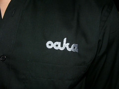 The Oaka at the Mansion House (selcamra) Tags: camra selcamra oakhamales oakaatthemansionhouse