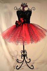 Black and Hot Pink Zebra Tutu Dress by http://www.etsy.com/shop/OliviasBowtiqueCO (natureseyephotos) Tags: pink girls baby black kids infant clothes zebra childrens tutu kidsclothing babyclothing childrensclothing girlsclothing infantclothing tutuskirt tutudress tutuoutfit