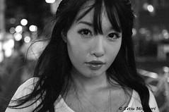 130312 (YOUANDMEORUS) Tags: people bw japan tokyo shibuya    tokyoblues  untildawn