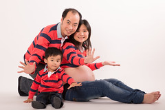 _D8A7646 (Carf Chan) Tags: lighting hk baby white love canon studio photography hongkong photo style snap pregnant chan cs carf sde carfchan csstyle