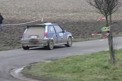Rallye de Hannut 10/03/2013 (mertensjp) Tags: belgium rally rallye asaf 2013 motersport hannut rallyedehannut