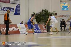 moruzzi (BasketInside.com) Tags: matera agrigento moncadasolaragrigento dna2013 coppaitalialnp2013 bawermatera