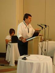 """PORTO RICO - Convenção Mundial da Raça 2011  (7) • <a style=""""font-size:0.8em;"""" href=""""http://www.flickr.com/photos/92263103@N05/8567709609/"""" target=""""_blank"""">View on Flickr</a>"""