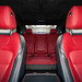 "2013 Jaguar XFR rear seat.jpg • <a style=""font-size:0.8em;"" href=""https://www.flickr.com/photos/78941564@N03/8572043179/"" target=""_blank"">View on Flickr</a>"