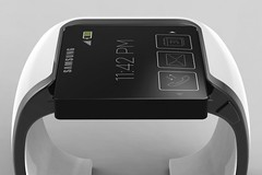 Samsung Verifies SmartWatch Is Coming Soon (GlobeSign) Tags: is samsung coming soon android comingsoon latestnews smartwatch samsungmobile verifies iwatch galaxyaltius