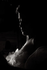 Silhouette (catherinelaceyphoto) Tags: family boy love girl canon children kid child father joy daughter mother son losangelesphotographer catherinelacey