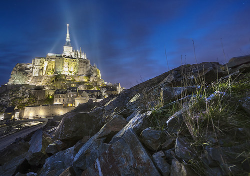 france bluehour hdr