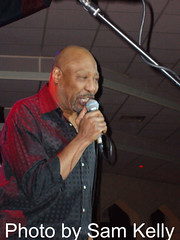 """Geno_Washington • <a style=""""font-size:0.8em;"""" href=""""http://www.flickr.com/photos/86643986@N07/8578627682/"""" target=""""_blank"""">View on Flickr</a>"""