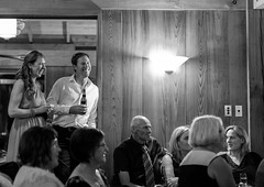 Anna+Nathan-B+W-61 (Avesh Vather) Tags: new wedding anna gardens canon nathan auckland zealand zen 2013 5diii