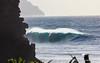 Kee_Beach_2013-9 (Chuck 55) Tags: hawaii kauai keebeach kauaihawaii haenastatepark kauainorthshore napalicoastline
