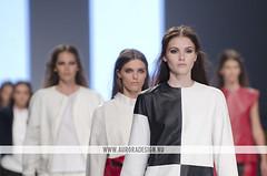 LMFF 2013 - R5 Harper's Bazaar (Naomi Rahim (thanks for 5 million visits)) Tags: fashion australia melbourne docklands runway aw fashionweek harpersbazaar 2013 lmff lorealmelbournefashionfestival arthurgalan runway5 naomirahim