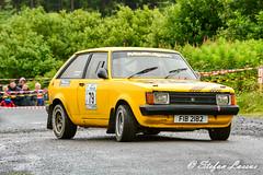 DSC_7253 (Salmix_ie) Tags: park ireland car sport club hotel championship nikon rally sunday border july stages lee motor 10th nikkor pallets connacht motorsport sligo 2016 d7100 pacenotes