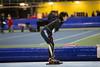 A37W3833 (rieshug 1) Tags: speedskating schaatsen eisschnelllauf skating worldcup isu juniorworldcup worldcupjunioren groningen kardinge sportcentrumkardinge sportstadiumkardinge kardingeicestadium sport knsb ladies dames 3000m