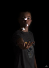 Player (Domi Art Photography) Tags: bokeh autofocus player game gamer toy joueur jeu jouet casino yams dice dicegame boquet boket bocket net flou blur black six triplesix triple6 tripple6 tripplesix sixsixsix 666 photo photography art artist artistic