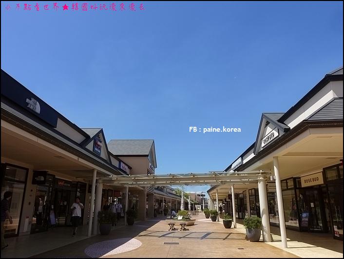 木更津 三井Outlet (13).JPG