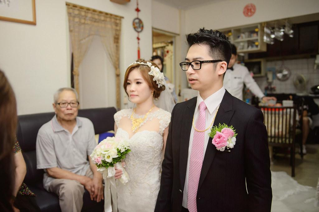台北婚攝, 守恆婚攝, 婚禮攝影, 婚攝, 婚攝推薦, 萬豪, 萬豪酒店, 萬豪酒店婚宴, 萬豪酒店婚攝, 萬豪婚攝-53