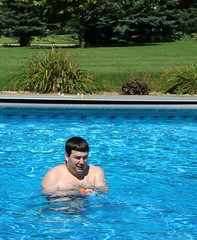 August 31, 2016 (12) (gaymay) Tags: minnesota vacation gay swimmingpool pool water family travel fun